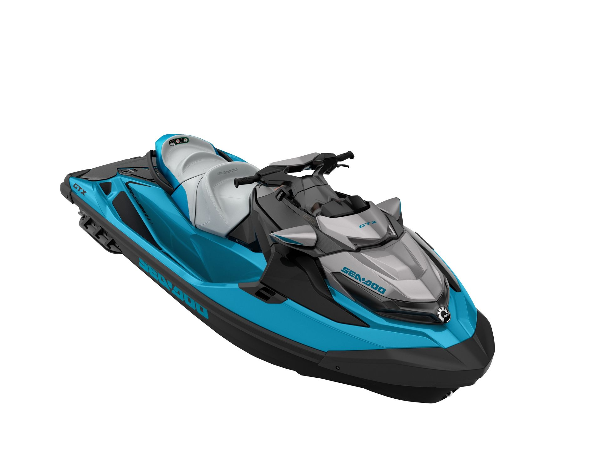 Sea-Doo Touring GTX 230