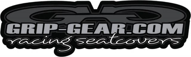 Grip-Gear Custom Seats