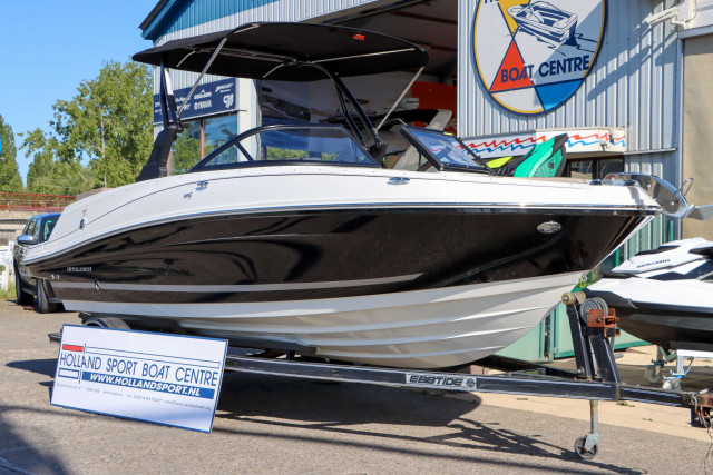 Bayliner VR5 (MY2020)