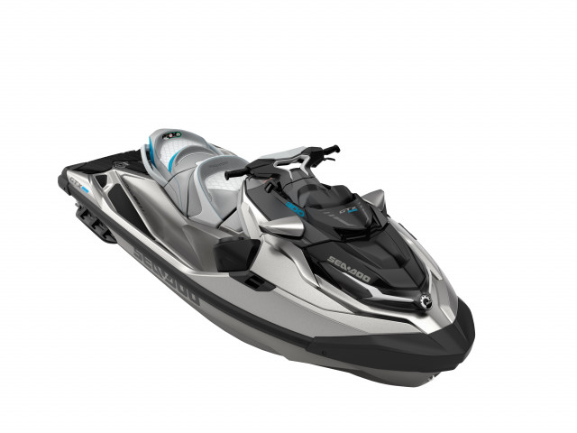 Sea-Doo Touring GTX Limited 300