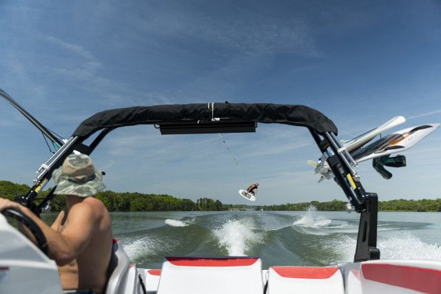 Heyday Wake Sports WT-2