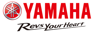 Yamaha Waterscooters