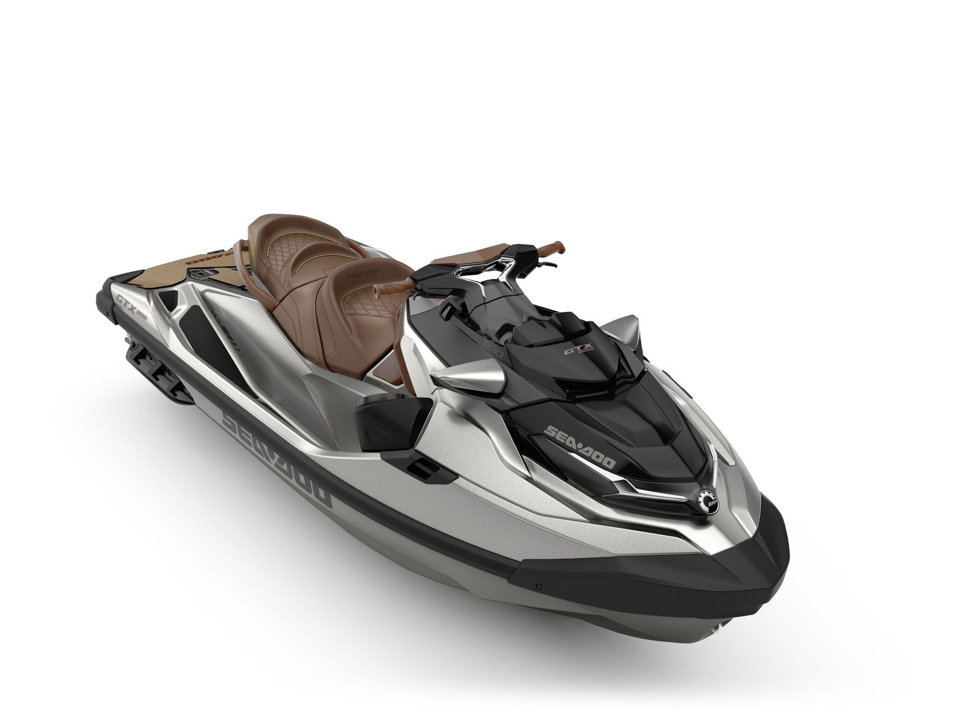 Sea-Doo Luxe GTX Limited 230
