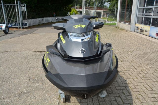Sea-Doo Waterscooter GTX Limited iS 260
